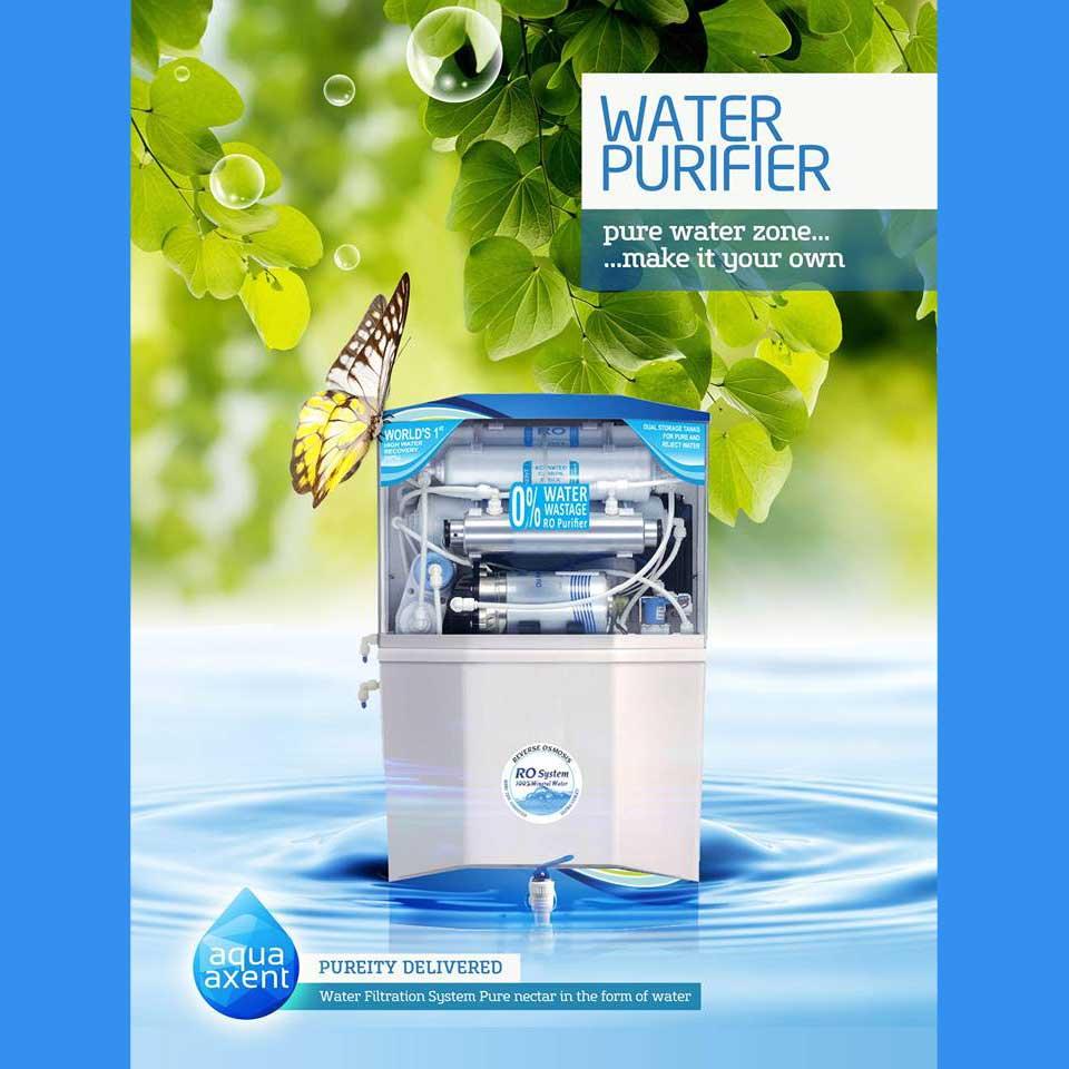 kent air filter